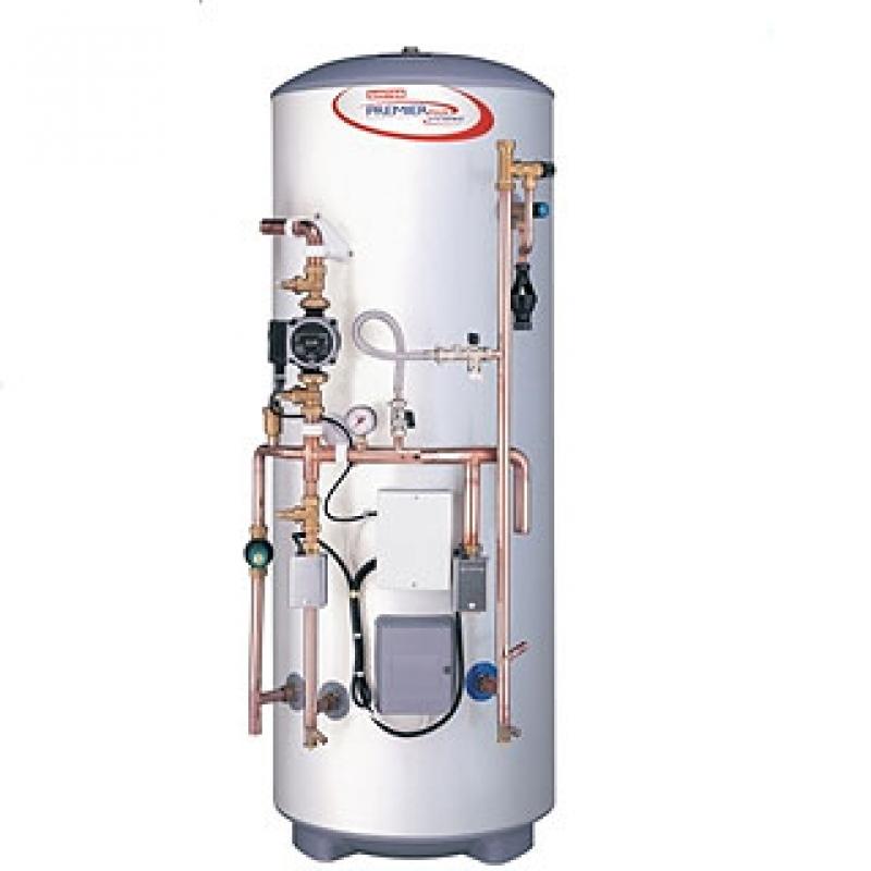 Ооо рейнбоу установка теплообменников в 2009 г.было продано медно-алюминиевых теплообменников